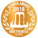 Olympia-Award-GOLD-2018.png